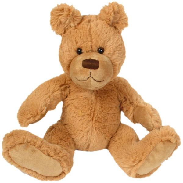 Classic Bär, braun, 20cm