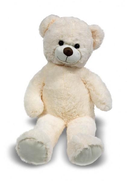 XXL Jumbo Teddy, ca 100 cm in versch. Farben