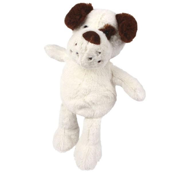 Schlenker Hund, 24cm