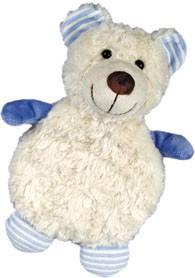 Wärmekissen Bär, 27x17x9cm