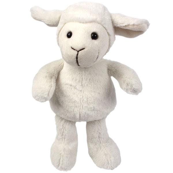 Schlenker Lamm, 24cm