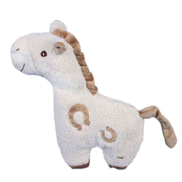 Wärmekissen Minou-Manou Pferd