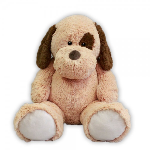 XXL Hund, ca. 100 cm