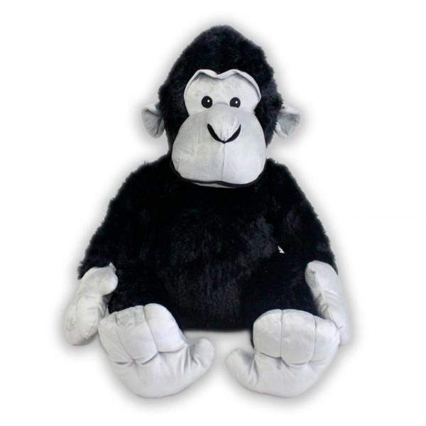 XXL Gorilla, ca. 100 cm