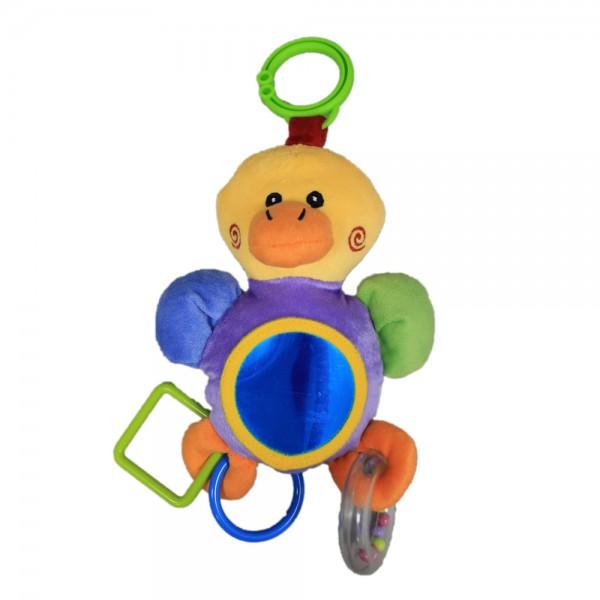 Activity Baby Lernfiguren, 5 verschiede Modelle erhältlich