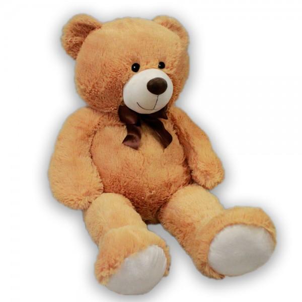XXL Teddybär, ca. 100 cm