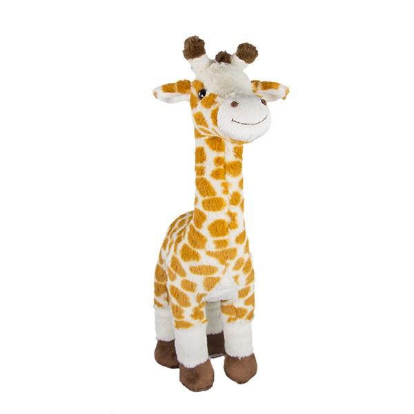 Giraffe in versch. Größen